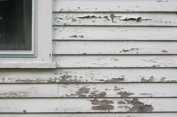 Hidden Hills Lead Paint Removal by All City Painting